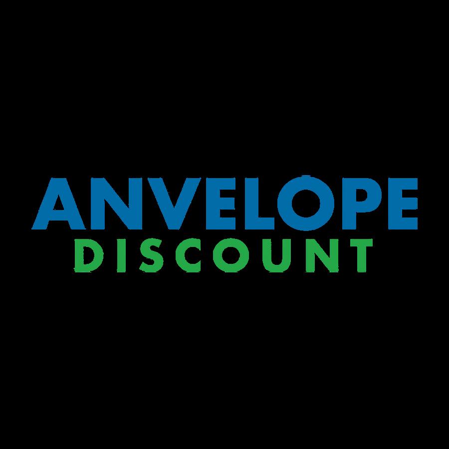 Anvelope Discount Logo