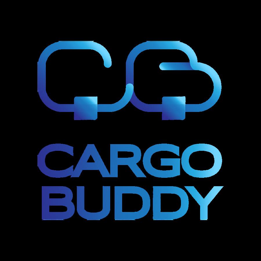 Cargo Buddy Logo