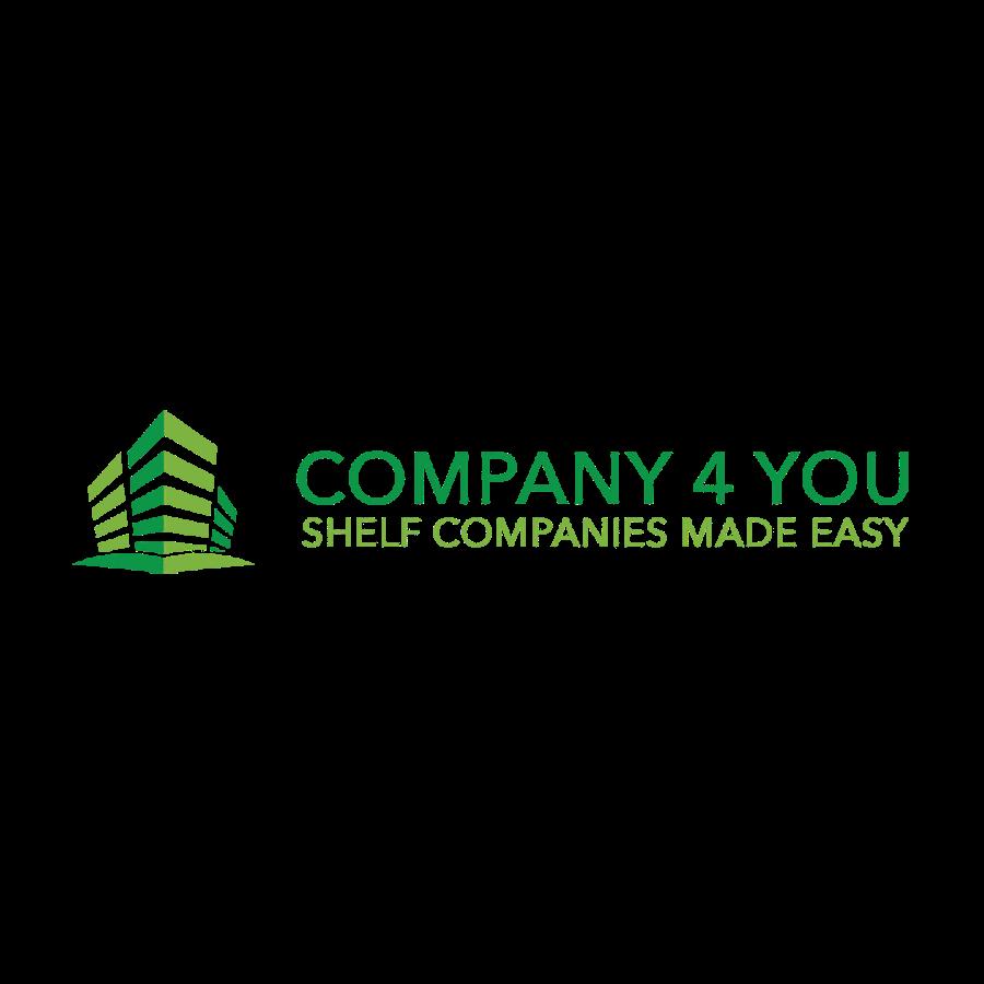 Company4You Logo