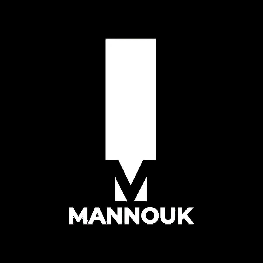 Mannouk Logo